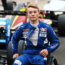 Billy Monger Accident And Injuries