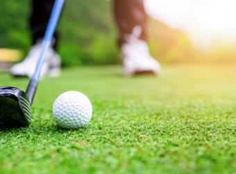 golf trip tips